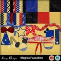 Amagicalvacation_small