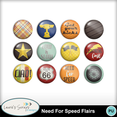 Mm_ls_needforspeedflairs