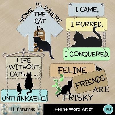 Feline_word_art__1_-_1