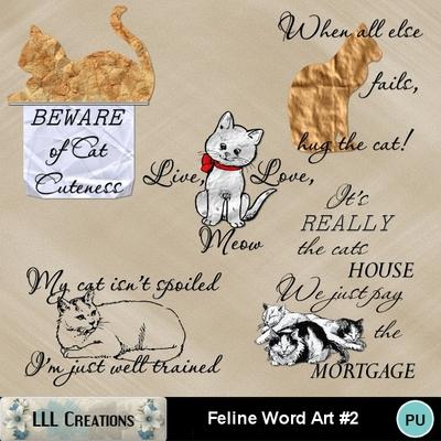 Feline_word_art__2_-_01
