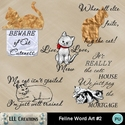 Feline_word_art__2_-_01_small