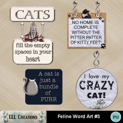 Feline_word_art__3_-_01