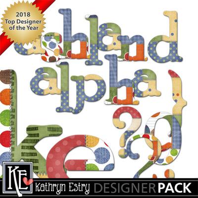 Ashland_alpha
