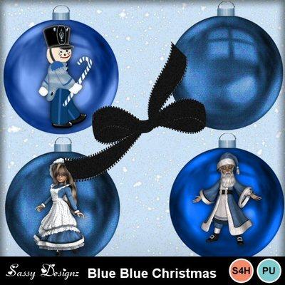 Bluebluechristmas_5