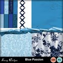 Bluepassion_small
