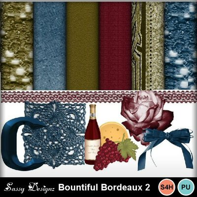Bountifulbordeaux_2