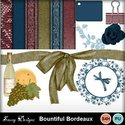 Bountifulbordeaux_small