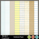 Notebook_paper_small