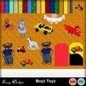 Boyztoyz_small