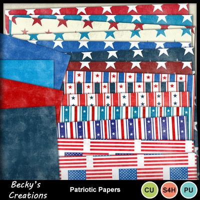 Patriotic_papers
