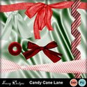 Candycanelane_small
