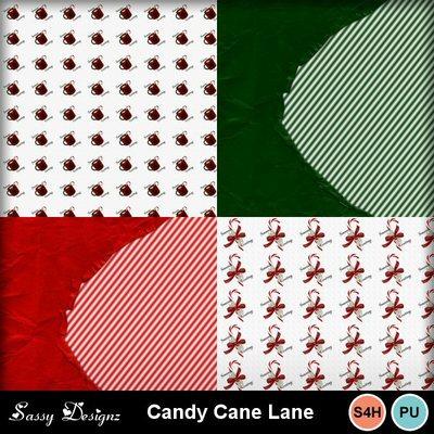 Candycanelane_2