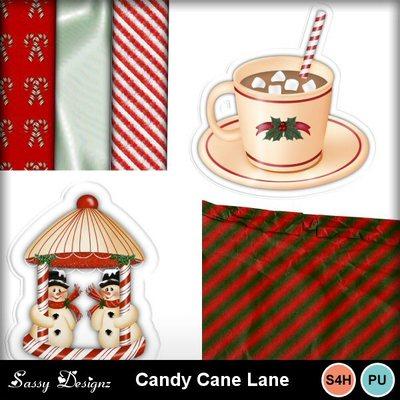 Candycanelane_3