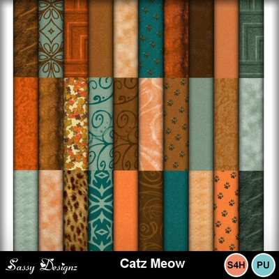 Catzmeow
