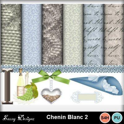 Cheninblanc_2