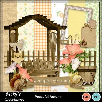 Peaceful_autumn
