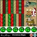 Christmasmagic_small