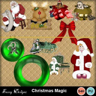 Christmasmagic_2