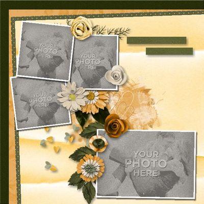 Rings_roses-002