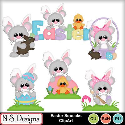 Easter_squeaks_ca
