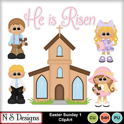Easter_sunday1_ca