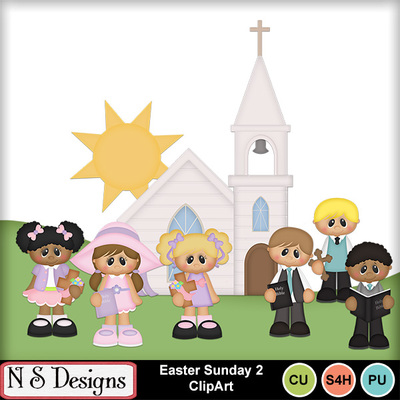 Easter_sunday_2_ca