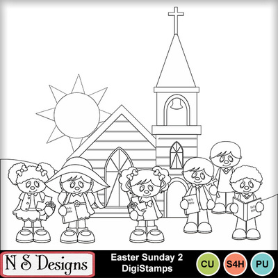 Easter_sunday_2_ds