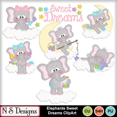 Elephant_s_sweet_dreams_ca