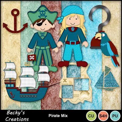 Pirate_mix