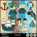 Pirate_mix_small