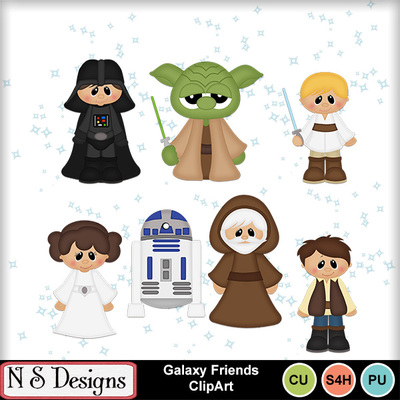 Galaxy_friends_ca