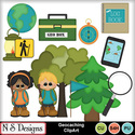 Geocaching_clipart_small