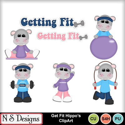 Get_fit__hippo_s_ca
