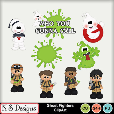 Ghost_fighters_ca