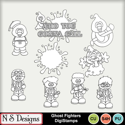 Ghost_fighters_ds