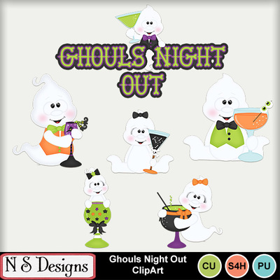 Ghouls_night_out_ca