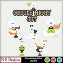 Ghouls_night_out_ca_small