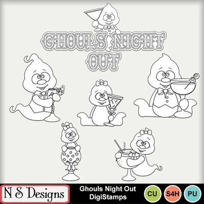 Ghouls_night_out_ds