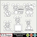 Ginger_loves_easter_ds_small