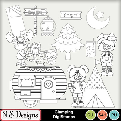 Glamping_ds