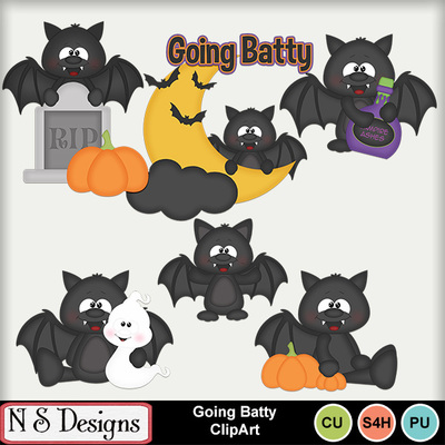 Going_batty_ca