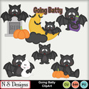Going_batty_ca_small