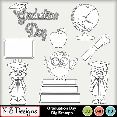 Graduation_day_ds