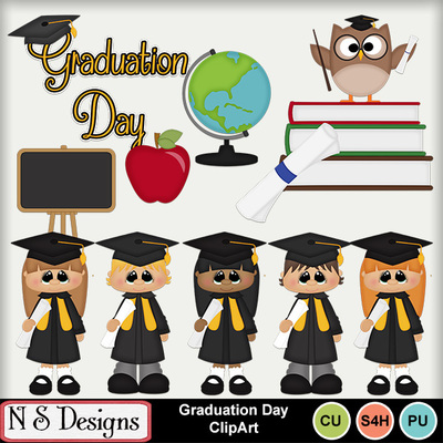 Graduation_day_ca