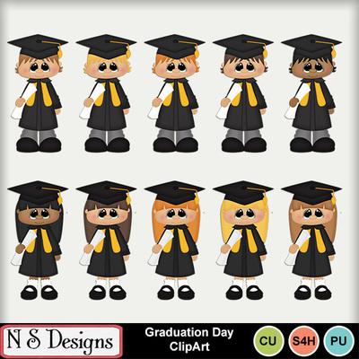 Graduation_day2_ca