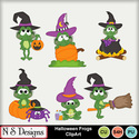 Halloween_frogs_ca_small