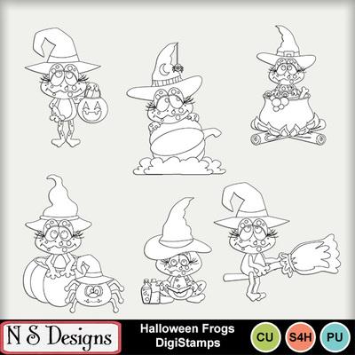 Halloween_frogs_ds