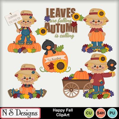 Happy_fall_ca