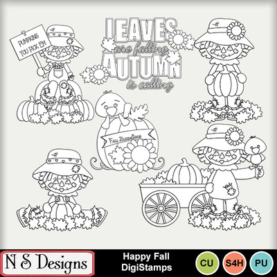 Happy_fall_ds