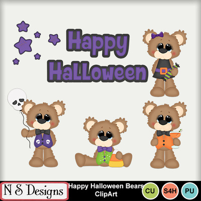 Happy_halloween_bears_ca
